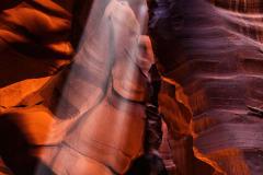 Canyon-Rays
