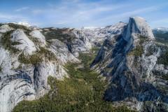 Valley-of-Granite