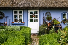 Das-blaue-Haus