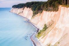 Baltic-Sea-View