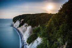 Chalk-Cliffs-at-Moonset