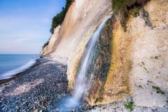 Chalk-Falls