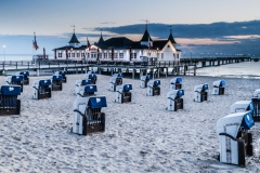 Guardian-of-the-Beach-Chairs