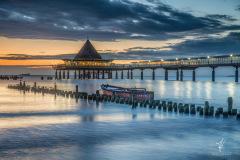 Harmony-of-the-Baltic-Sea