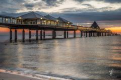 Heringsdorf-Pier