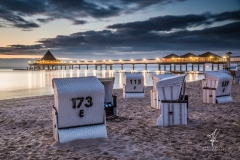 Morning-at-the-Baltic-Sea