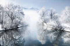 Winterwunder