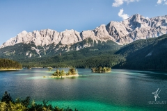 Mountain-Paradise