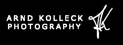 Arnd-Kolleck logo